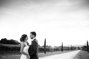 photographe mariages marseille photos de couple 056