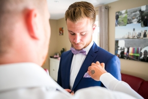 photographe mariages à marseille, préparatifs, photos marié, mariage