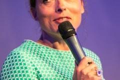 photographe-marseille-reportages-photos-séminaires-congrès