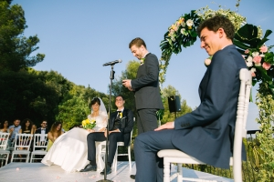 photographe mariage juif nice photo ceremonie laique provence