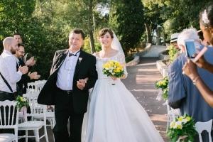 photographe mariage nice ceremonies laique provence