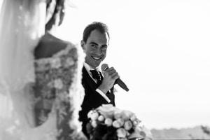 photographe mariage nice cote d azur provence 063