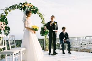photographe mariage nice cote d azur provence 065