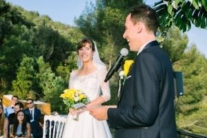 photographe mariage nice cote d azur provence 067