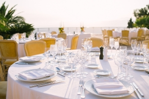 photographe mariage nice cote d azur provence 073