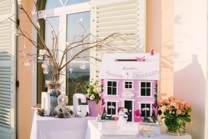 photographe mariage nice cote d azur provence 075