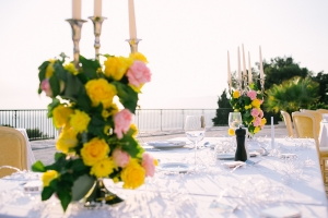 photographe mariage nice cote d azur provence 077