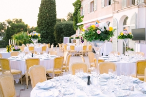 photographe mariage nice cote d azur provence 078