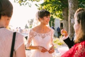 photographe mariage nice cote d azur provence 082
