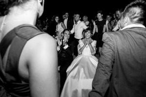 photographe mariage nice cote d azur provence 100