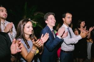 photographe mariage nice cote d azur provence 101
