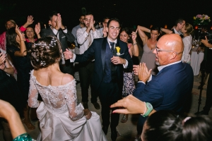 photographe mariage nice cote d azur provence 104