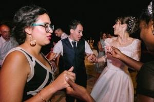 photographe mariage nice cote d azur provence 108
