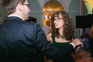 photographe mariage nice cote d azur provence 109