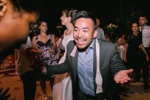photographe mariage nice cote d azur provence 110