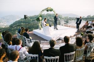 photographe mariage nice photo ceremonies laique provence