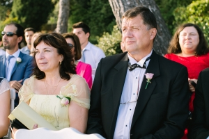 photographe mariage nice photo ceremonies laiques provence