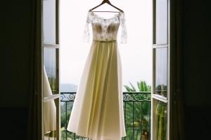 photographe mariage nice preparatif cote d azur provence