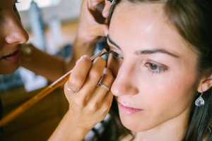 photographe mariage nice preparatifs make up provence