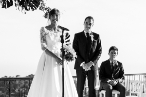 photographe mariages juif nice photos ceremonies laique provence