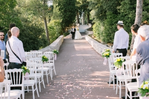 photographe mariages nice ceremonie laique provence