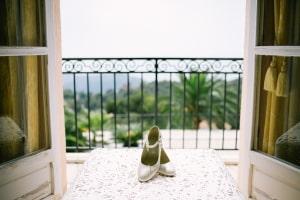 photographe mariages nice preparatif cote d azur provence