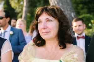 photographe mariage juif nice photo ceremonie laique