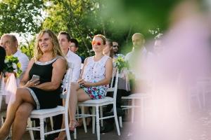 photographe mariage juif nice photos ceremonie laique provence
