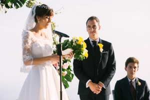 photographe mariage juif nice photos ceremonie laique