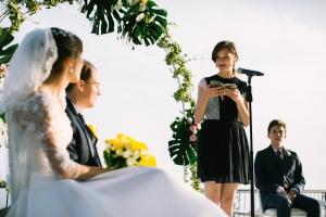 photographe mariage juif nice photos ceremonies laique provence