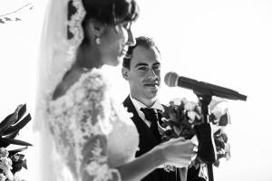 photographe mariage juif nice photos ceremonies laique