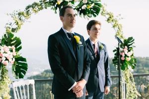 photographe mariage nice ceremonie laique provence