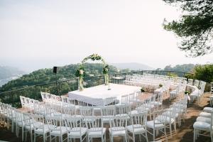photographe mariage nice ceremonie laique