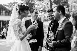 photographe mariage nice ceremonies laique