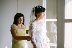 photographe mariage nice cote d azur provence 030