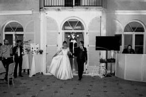 photographe mariage nice cote d azur provence 093