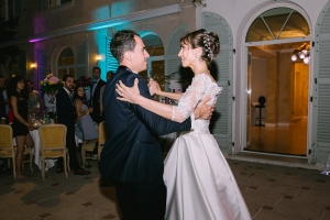 photographe mariage nice cote d azur provence 095