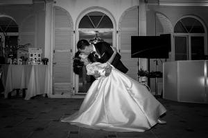 photographe mariage nice cote d azur provence 096