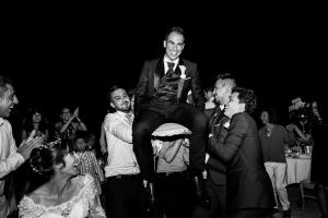 photographe mariage nice cote d azur provence 098