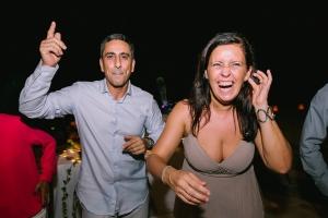 photographe mariage nice cote d azur provence 105