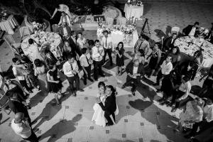 photographe mariage nice cote d azur provence 106