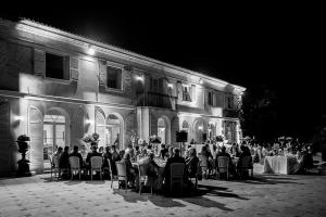 photographe mariage nice cote d azur provence 107