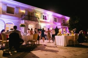 photographe mariage nice cote d azur provence 114