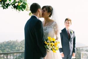 photographe mariage nice photo ceremonie laique provence
