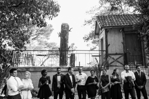 photographe mariage nice photo ceremonie laique