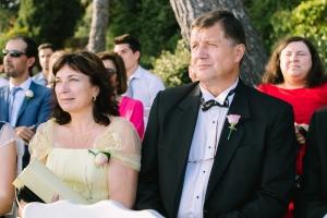 photographe mariage nice photo ceremonies laiques provence