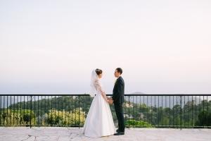 photographe mariage nice photo couple