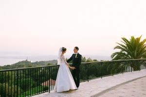 photographe mariage nice photo love session