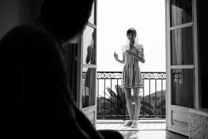 photographe mariage nice photo robe mariee provence