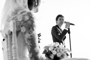photographe mariage nice photos ceremonie laique provence